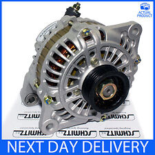 MAZDA MX6 MX3 626 1.8/2.0/2.5 V6 1991-1998 PETROL ALTERNATOR