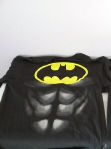 Batman XL T-Shirt DC Comics