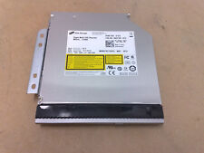 0P664Y Super Multi DVD Rewriter per Dell Optiplex 9010
