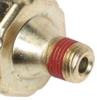 Engine Oil Pressure Sender-With Light Standard PS-15
