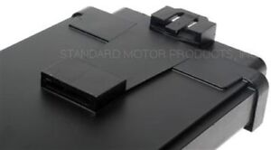 ABS Control Module Standard ABS1500 Reman