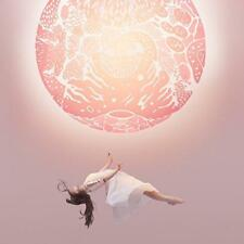 Purity Ring - Another Eternity (NEW CD)