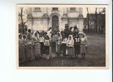 Elitesoldaten Foto Konvolut DR Panzer division Vormarsch Balkan Rumanien Ungarn