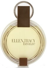 Bronze by Ellen Tracy for Women EDP Perfume Spray 3.3 oz.-Unboxed NEW