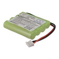 2 x Replacement Batteries For MARANTZ 5000i, RC5200, RC5400, RC9200, RC9500, Tou