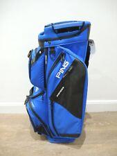 Ping Pioneer Golf Cart bag