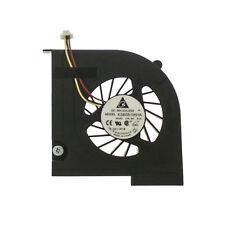 Ventilateur HP DV3-4100 CQ32 G32 - 610877-001 MF60090V1-Q000-G9A KSB05105HA