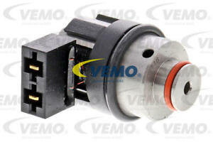 Gearbox Solenoid Valve Auto FOR AUDI A6 4G 2.0 2.8 3.0 10->18 4G2 4G5 4GC 4GD