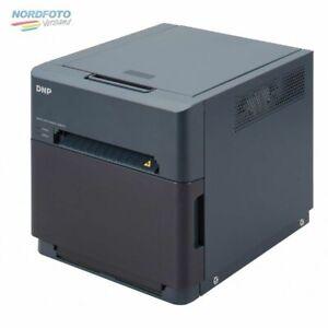 DNP QW410 Fotodrucker / Thermodrucker