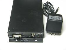 Data-Linc SRM6000 Spread Spectrum Radio Modem