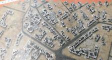Flying Pig Games Old School Tactical: Stalingrad Expansion