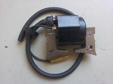 Genuine Robin Ignition Coil Part # 232-70121-11 Fits some EY23 models