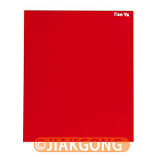TianYa Red Filter for Cokin P series Color Conversion