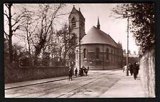 Maidstone. Tonbridge Road by Y & C # 315.