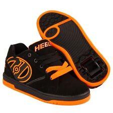 Scarpe scarpe da ginnastici per bambini dai 2 ai 16 anni lacci , Numero 36,5