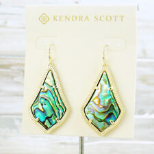 a342d089db8c0 Kendra Scott Shell Fashion Earrings for sale | eBay