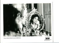 Fanny Ardant Ridicule Original Press Movie Still Photo