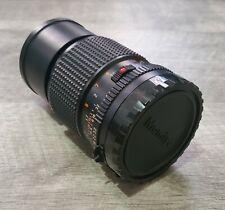 Mamiya Sekor C 150mm f/4 Lens for Mamiya M645 cameras