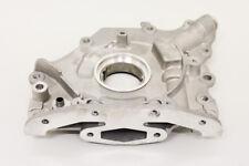 Mazda 2 1.4D TS2 Oil Pump | 3M5Q66OOAC