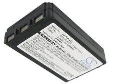 Batteria 0643990 CA0595-6216 CA05951-6216 KP54003-L014 Per Fujitsu F400, F500