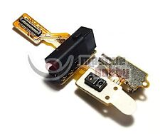 Flex Auricular + Vibrador Huawei Ascend G7 Headphone + Vibrator Reparacion