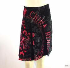 Custo Barcelona skirt, S,