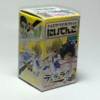 Durarara!! Random Blind Box Figure Toy's Works Anime PVC Trading Statue NEW
