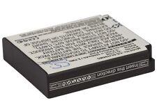 Li-ion Battery for PENTAX D-LI106 MX-1 Optio X90 Optio W90 NEW Premium Quality