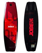Jobe Logo 138 Wakeboard Planche