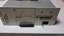 Alcatel Omni PCX 4400 48 voltios 15 a fuente de alimentación powersupply Top