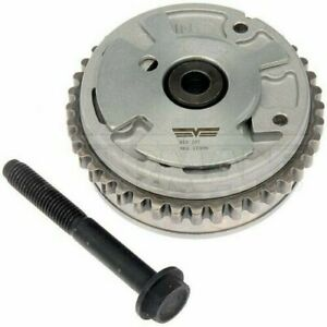 New Dorman 918-187 Replacement Camshaft Phaser-Variable Timing