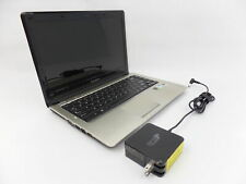 "Lenovo U350 14"" HD Pentium U2700 1.3GHz 3GB 250GB W7P Laptop 2963 U1"