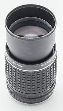 Asahi Takumar 135 mm 135mm 1:2.5 2.5 - Pentax PK