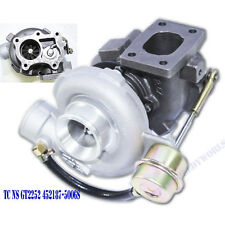 Turbo GT2252 fits Nissan Diesel Trade 96 3.0L GT2252S 452187-5006S