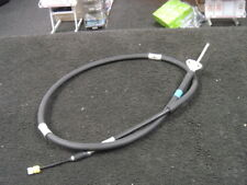 TOYOTA CELICA ST202 IMPORT AT200  REAR HANDBRAKE CABLE