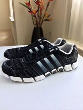 adidas Climacool Seduction Mens G62553 Running Shoes Sz 13 US