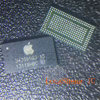 1PCS M106-11 M106 AUO LCD Chip Potencia IC