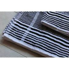 CROWN TOWELS ORIGINAL HAIRDRESSING TINTING TOWEL x20