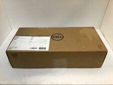 Dell Wyse 5070 Thin Client J5005 1.5GHz 4GB 16GB Wyse Thin OS Wifi GBE BT HFJFF