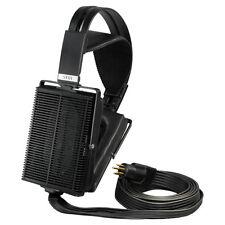 Brand-New STAX SR-507 Classic Electrostatic Earspeaker <Japan Model>