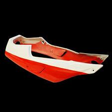 CODONE (Rear Fairing) - APRILIA AF1 PROJECT 108 50 (1988) - COD.AP8230297