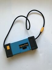 Fisher-Price for Kids Kodak 110 Film Blue Camera Vintage 1984 Made in the Usa