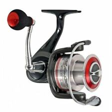 Excellent ROVEX AIRSTRIKE 2000 SPINNING REEL FISHING BASS PIKE CARP