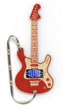 Woodrocker - Die Luftgitarre für Profis! Handy App gesteuert. Android oder iOS.