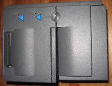 IBM SureMark Type 4610-TG3 POS Printer USB - NEW
