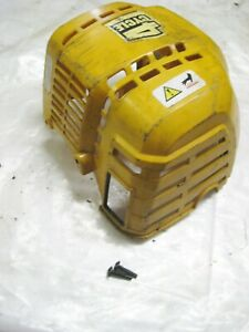 Craftsman 316792020 Trimmer Engine Cover Part 753-06097