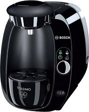 NEW Bosch Tassimo T20 Amia Hot Beverage Coffee Espresso Maker Machine TAS2002GB