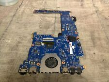 Samsung N150 Plus Laptop Motherboard BA92-09674A Intel Atom N450 1.66GHz