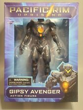 GIPSY AVENGER - PACIFIC RIM UPRISING DIAMOND SELECT TOYS 2019 NIB