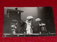 COLL.J. LE BOURHIS PHOTO/ L'ETOURDI -ANGERS Nov 1972 AMCA Molière Strasbourg TNS